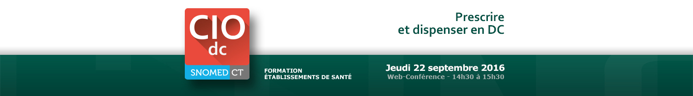 Site_Web_Bannière_005