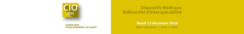site_web_banniere_005