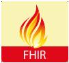 logo_FIHR_2016