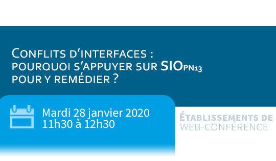 Bannière_Web_Formation_2020_2