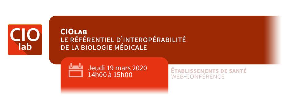Bannière_Web_Formation_2020-11