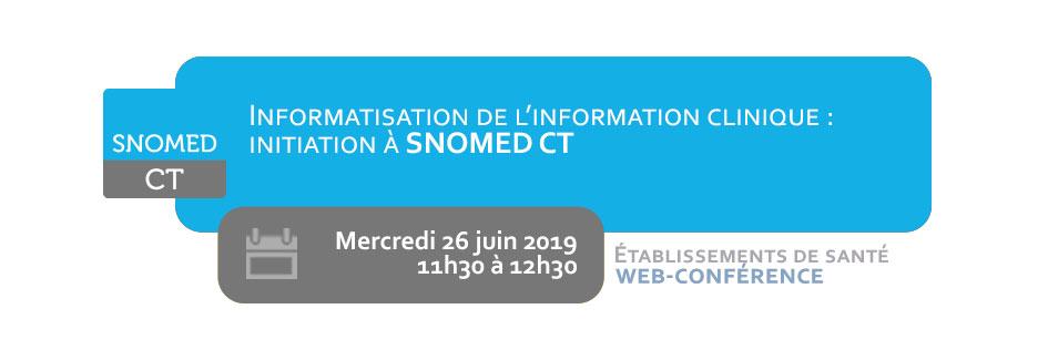 Bannière_Web_Formation_007_b