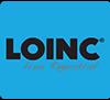 LOINC_2109_S