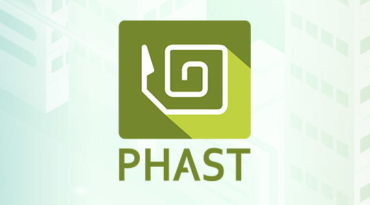 20190620_phast-services-to-Phast