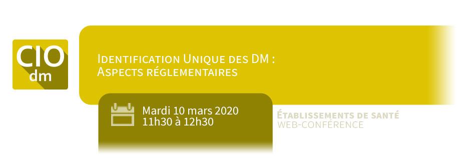 Bannière_Web_Formation_2020
