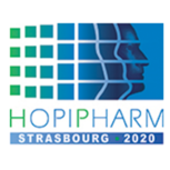 hopipharm2020