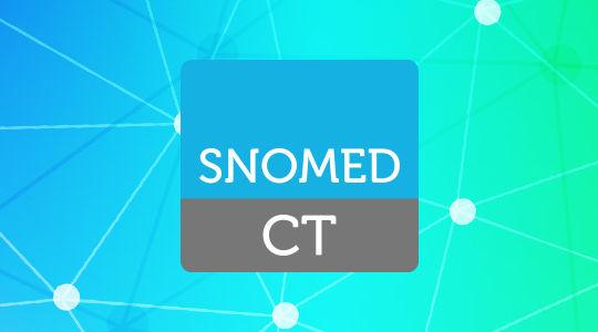 Le French Translation Project Group a publié le 31 mars dernier la troisième version de la traduction française de SNOMED CT, destinée à faciliter l'usage de cette terminologie dans les espaces francophones.
