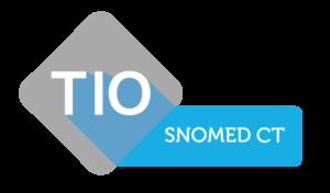 TIO_snomedCT_XL_horizontal