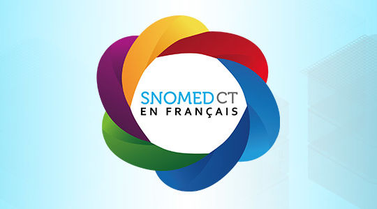 actu_SnomedCT_french_v02