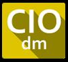 logo_CIOdm_2018