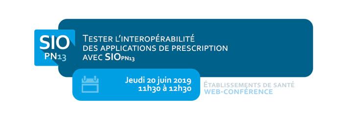 Bannière_Web_Formation_007
