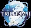 logo_trillium_II-632x605