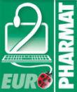 logo_127x150
