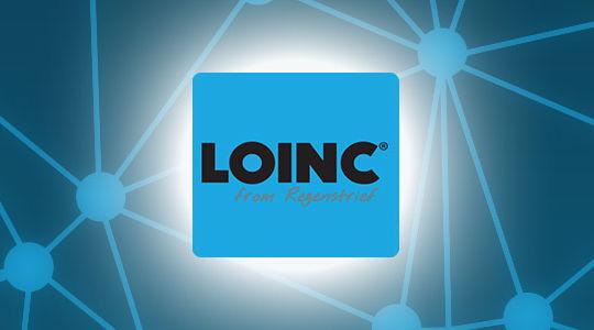 LOINC_16122019_Avant
