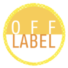 Off_Label_2020