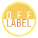 Off_Label_2020