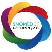 Logo_FR_GL_SNOMED_CT_IC_20200226__AD-03