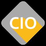 CIO_XL