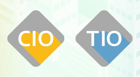 CIO-TIO-20201019