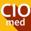 CIOmed_2020_L
