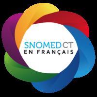 Logo-FR-GL-SNOMED-CT_IC_coeur_Blanc_20200408