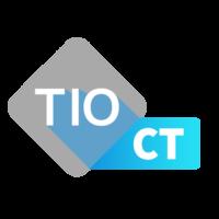TIO_CT_XL