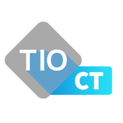 TIO_CT_XL
