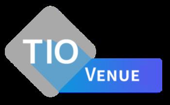 PHAST_Logo_TIOvenue
