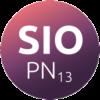 SIOpn13-WEB
