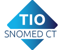 TIO Snomed ct