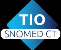 TIO Snomed ct