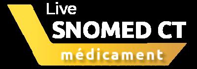 Logo blanc Live