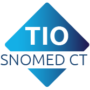 TIO Snomed ct web